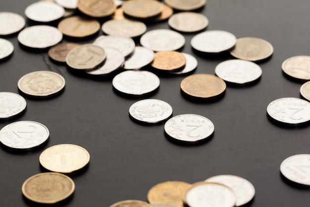 Деньги. деньги близко. русские деньги - рубли