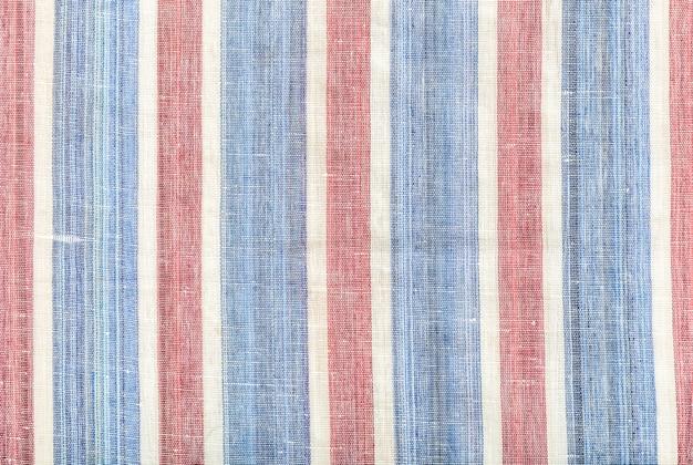 Скатерть текстильная на деревянный