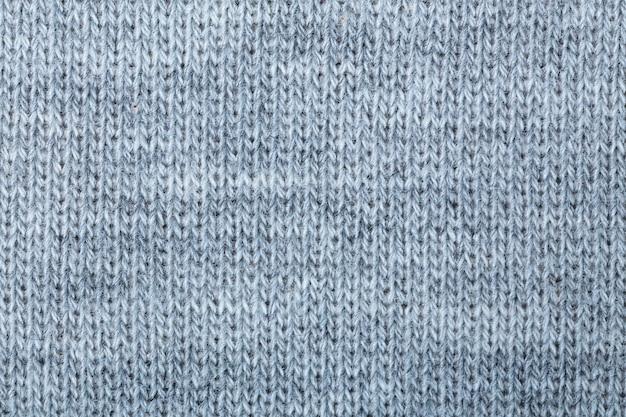 セーターのテクスチャ