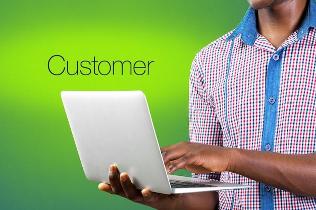 顧客価値の概念