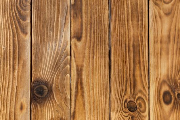 Деревенский фон деревянные доски