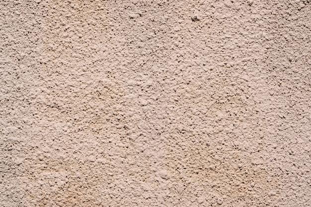コンクリート表面のテクスチャ背景