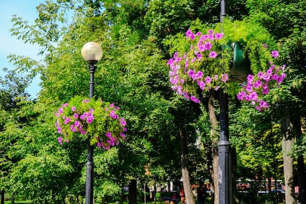 シェフチェンコ公園