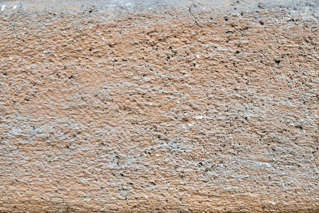 古い壁のテクスチャ