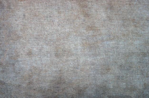 Цветовая структура книги. фон древней книги. книжная обложка