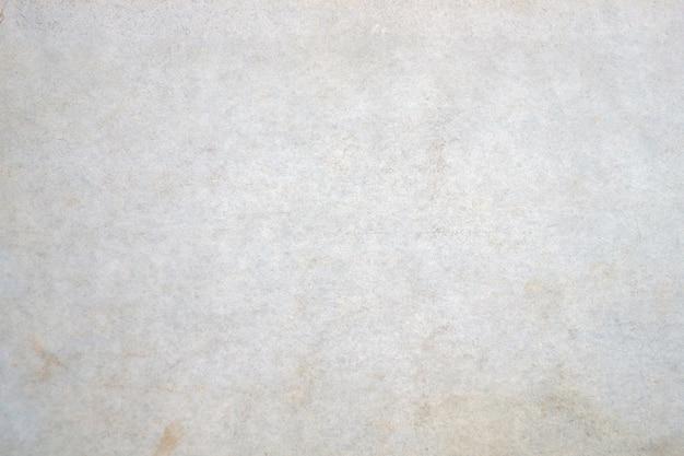 古代の本の背景。