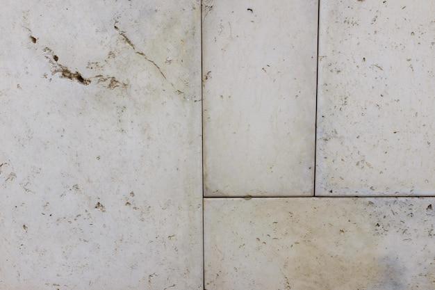 古い茶色のレンガ壁パターンレンガの壁のテクスチャまたはインテリアのレンガの壁の光。