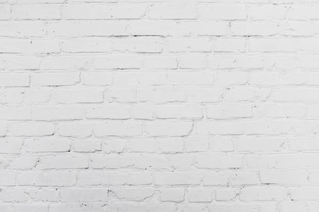 繊細なケラレと古いレンガの壁のテクスチャ