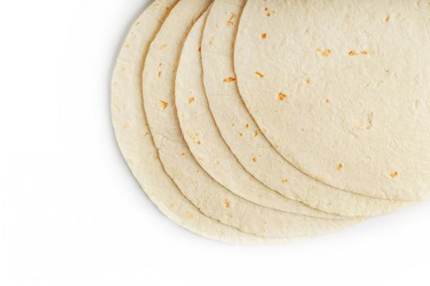 Лепешка кукурузная лепешка или просто лепешка - это вид тонкого пресного хлеба, приготовленного из мамалыги.