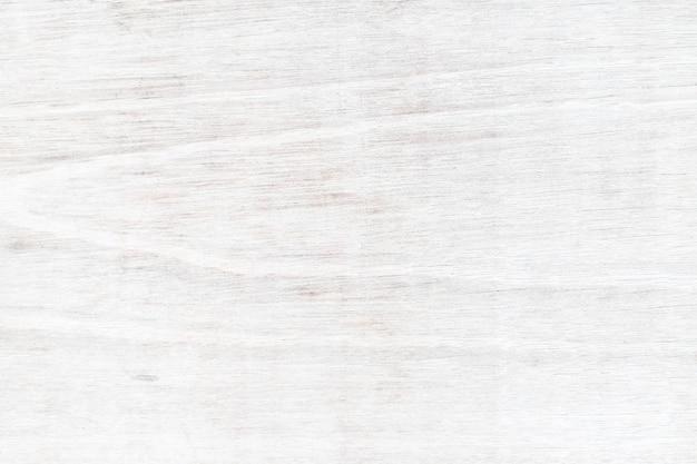 背景やテクスチャのモダンな白い木製