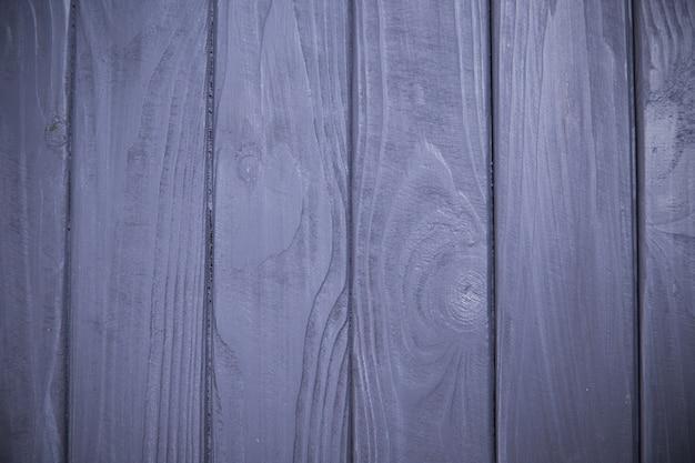 木製の古いテクスチャ