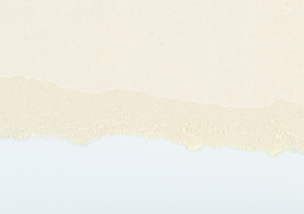 Текстура картона морщинистая