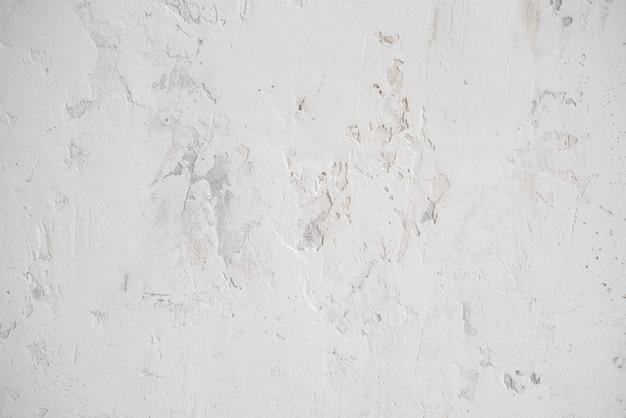 Декоративная штукатурка стен белый фон текстура