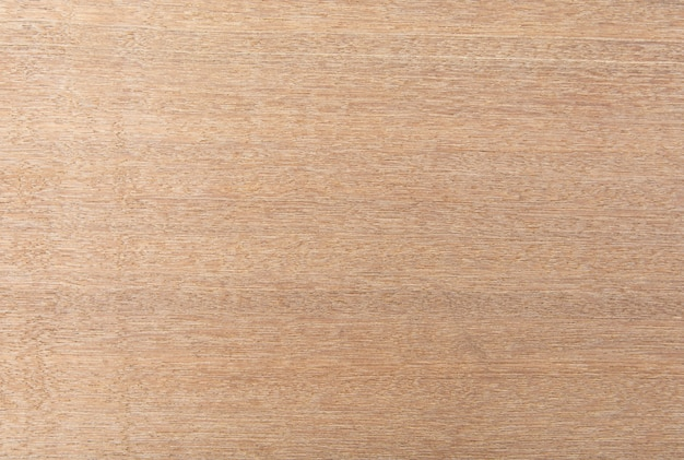 ダークウッドのテクスチャ背景。古い自然のパターンの背景