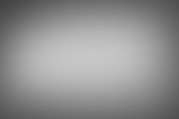 Серый градиент абстрактный фон