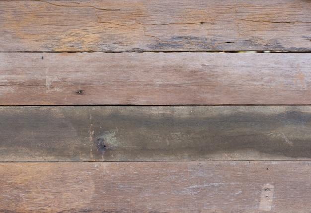 古いヴィンテージグラインダー赤い茶色の木の背景テクスチャ:インテリアのためのグランジの木製の背景