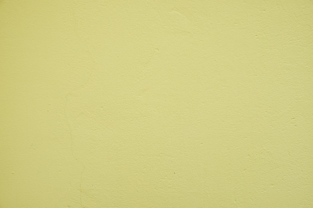 Абстрактный желтый фон