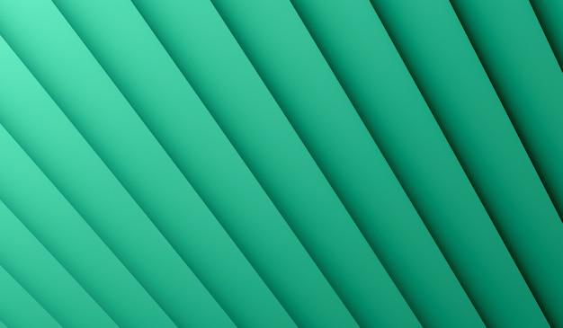 Мятный цвет абстрактный фон для дизайна, шаблон обложки книги