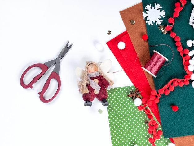 Оформление подарков, изготовление плоских конструкций