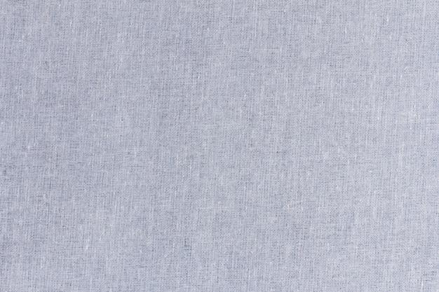 Фоновая обложка книги в светло-серой ткани