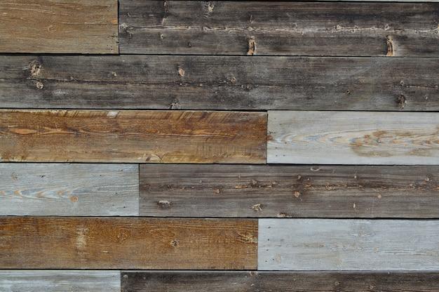 シームレスな木の床の質感、堅木張りの床の質感