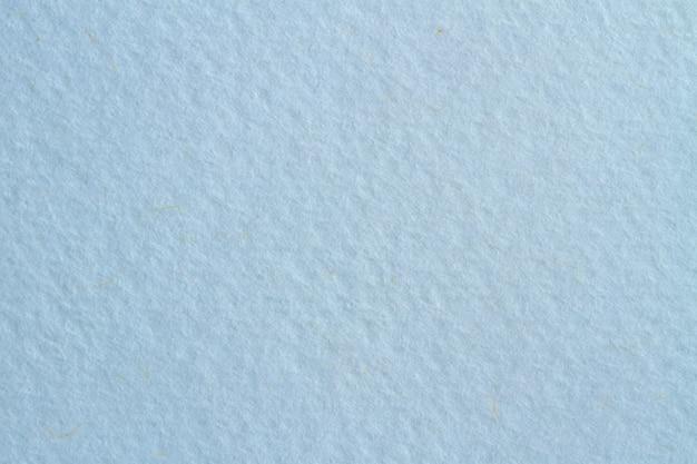 Синяя текстура бумаги, светлый фон
