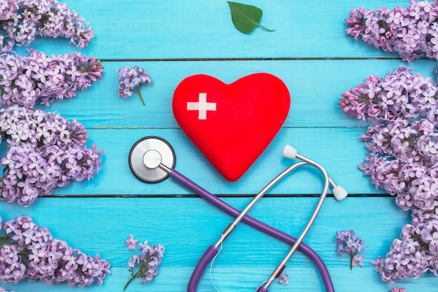 Здравоохранение, медицина и здоровье
