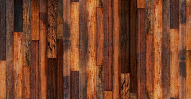テクスチャの古いビンテージ木材