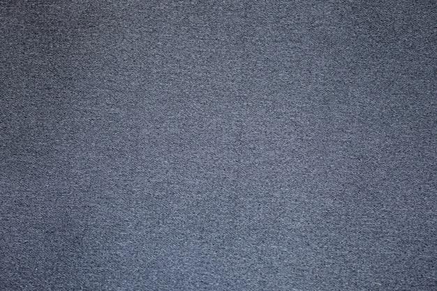 Синяя ткань текстура фон