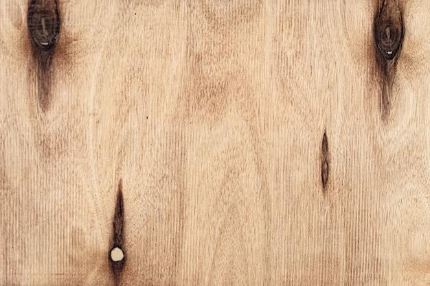 木製の自然なウッドテクスチャ背景