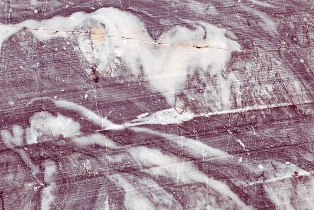 Натуральная мраморная текстура. природный узор для фона.