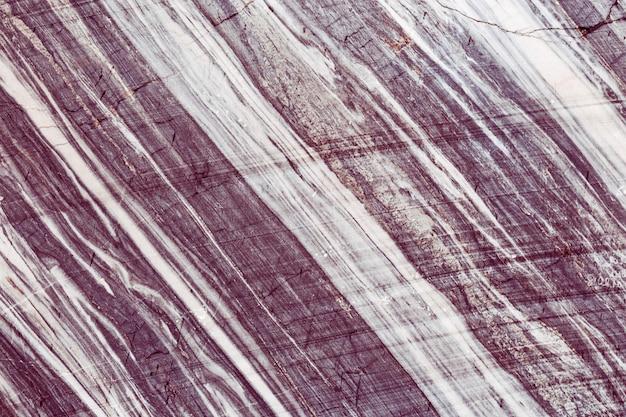 背景のパターンの大理石の石。自然な大理石のテクスチャ。赤い大理石