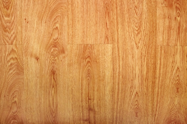 Коричневая деревянная текстура