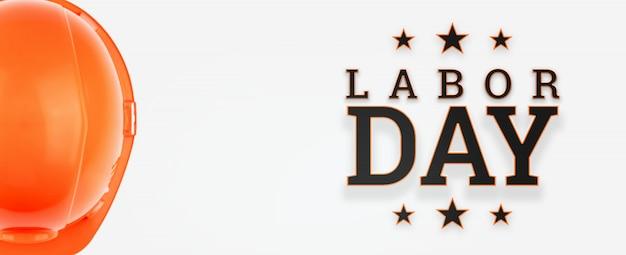 Флаер, день труда, продажа, продвижение рекламы.