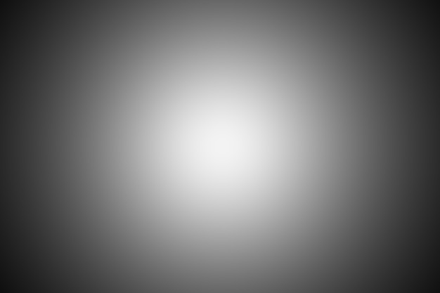 黒の背景、暗い壁紙、黒板、スタジオの背景、ぼかしの背景、グラデーション