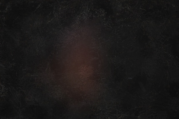 暗いグランジテクスチャ抽象的な汚れた背景ボード、ビンテージパターンのキャンバス