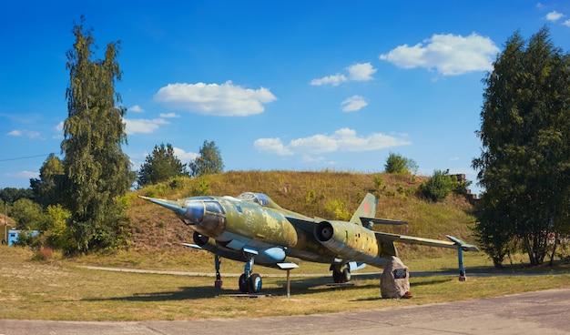 専用の戦術偵察ソビエト戦闘機