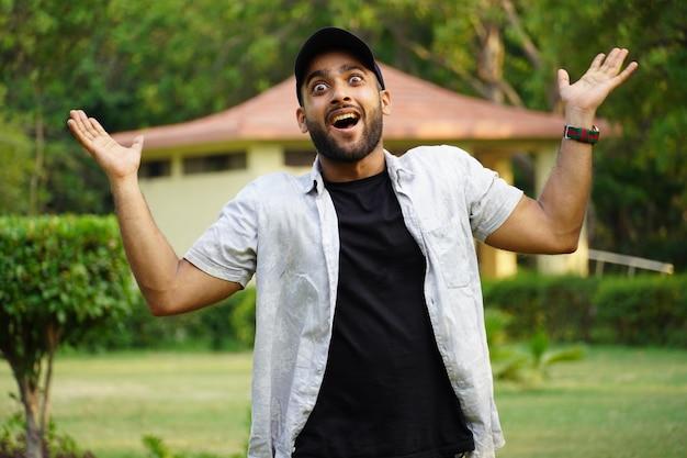 Возбужденный мужчина изображение newar house