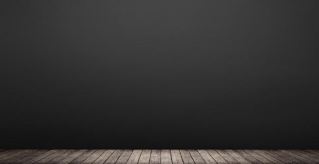 灰色の背景テクスチャ、上部バックライト。