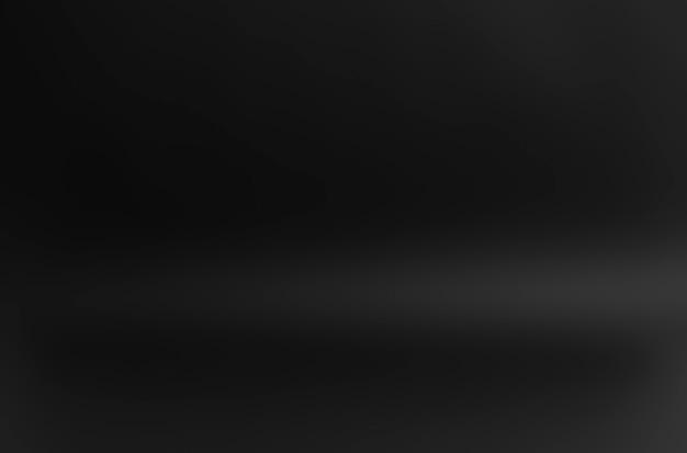 단색 파스텔 배경입니다. 복사 공간이있는 3 차원 디자인, 3d 모형