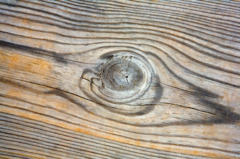 A old wood texture for background image
