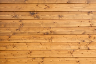 A old wood texture or background image