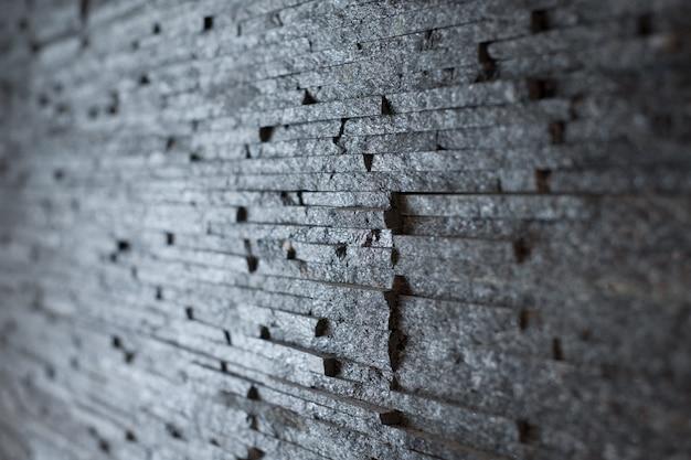 木の板が規則正しく配置されたパターン