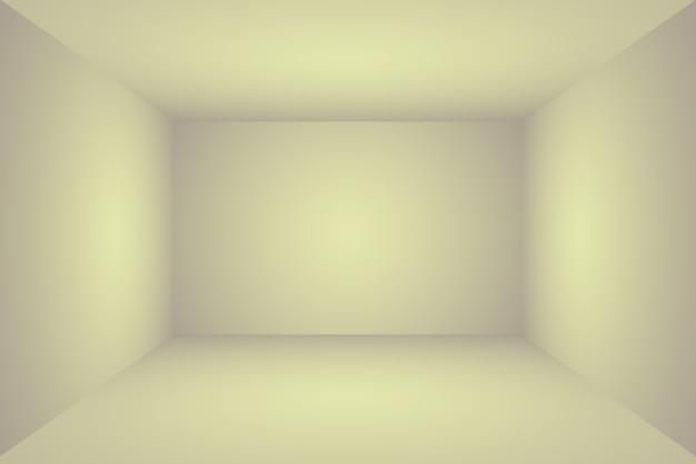 パステルカラーの柔らかなヴィンテージグラデーションぼかし背景は、スタジオルーム製品のプレゼンテーションとしてよく使用されます...