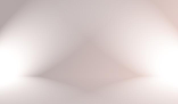 パステルカラーの柔らかなヴィンテージグラデーションぼかしの背景は、スタジオルーム、製品のプレゼンテーション、バナーとしてよく使用されます。