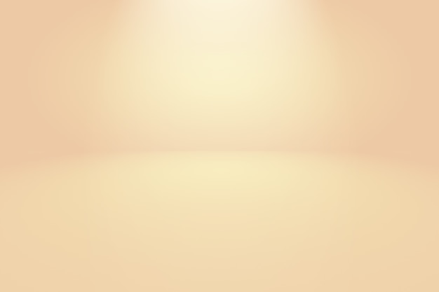 파스텔 컬러의 부드러운 빈티지 그라데이션 흐림 배경은 스튜디오 룸으로 잘 사용됩니다.