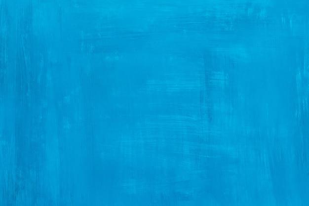 Винтажная тканевая обложка книги с синим экраном