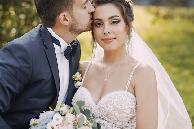 The benefits of Submit Order Brides to be