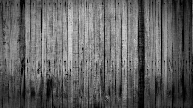 Abandoned old wood plank texture