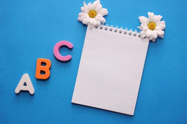 Abc  - 英語のアルファベットの最初の文字